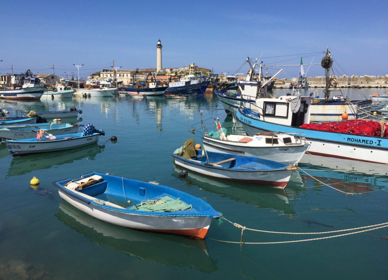 Algeria Kotimaan matkailun suosituimmat jutut