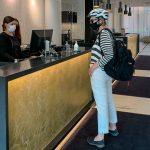 Hotel Matts – yhdelle, kahdelle tai klaanille