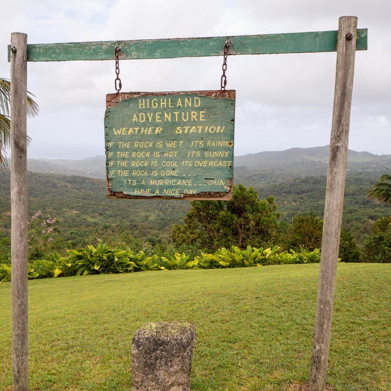 113 Barbados Maat 113-128