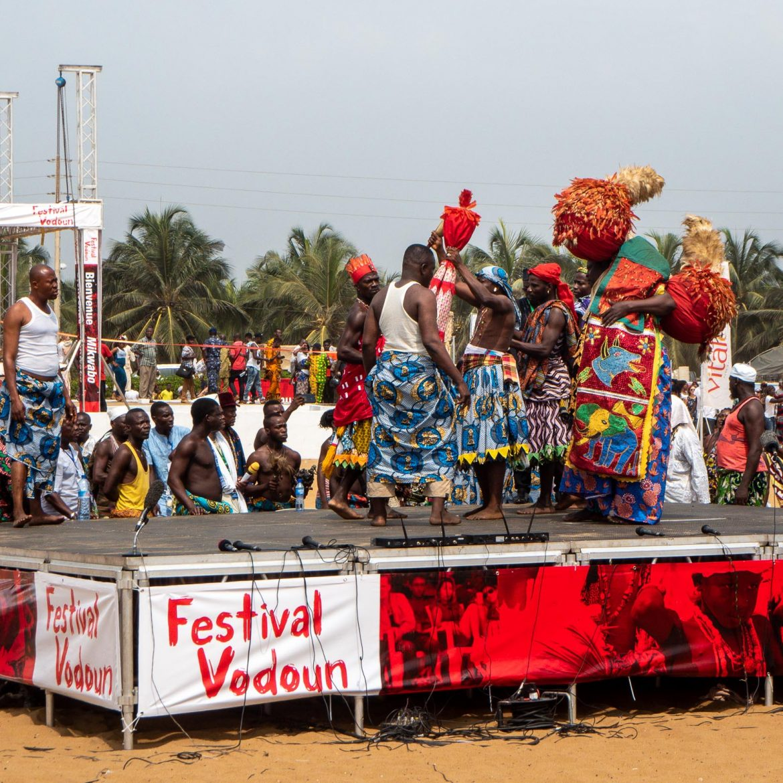 119 Benin Maat 113-128