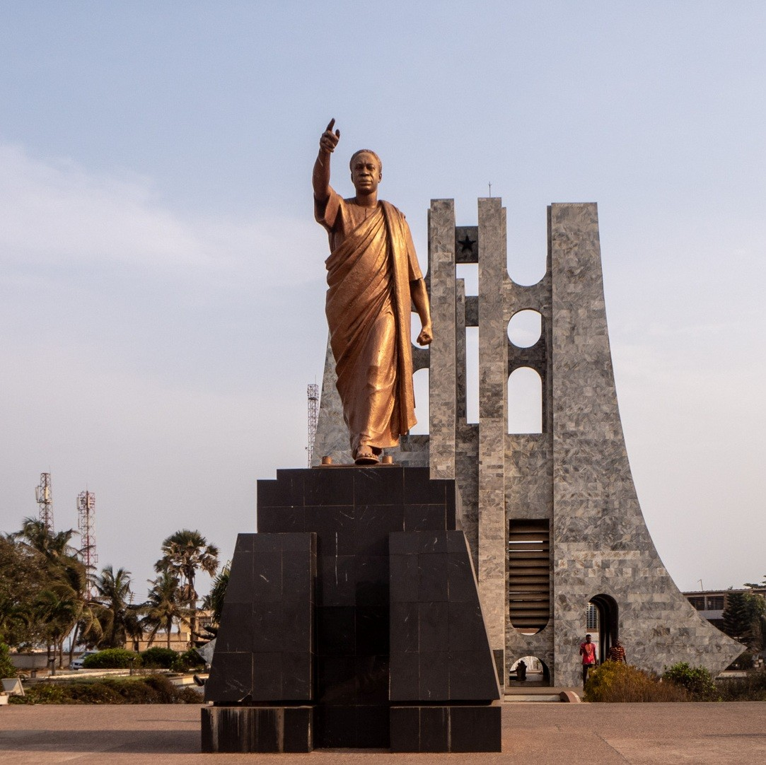 121 Ghana Maat 113-128