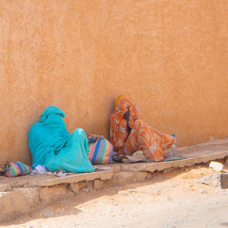 126 Mauritania Maat 13-128