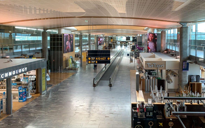 Oslo Airport Trondheim matkan kustannukset - näin paljon maksoi lentäen ja junalla tekemämme viikon Trondelagin kierros kesällä 2021