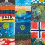 Trondheim ja Røros – kuvamuistoja tuoreeltaan