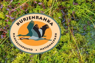 Kurjenrahka feature
