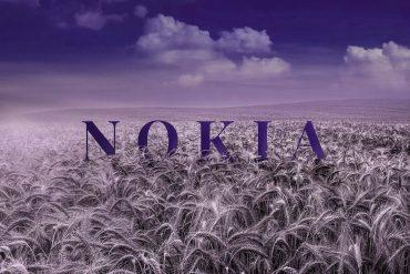 Nokia feature