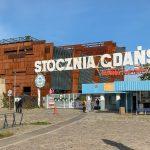 Gdansk – näin alkoi rautaesiripun murtuminen